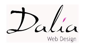 Dalia Web Design